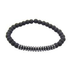 دستبند مردانه کد A200-77