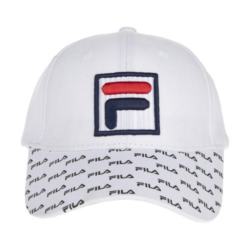 کلاه کپ مردانه کد 3
