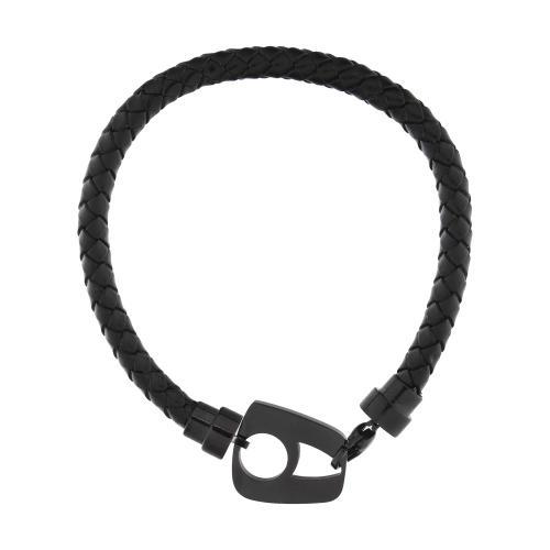 دستبند مردانه کد 7
