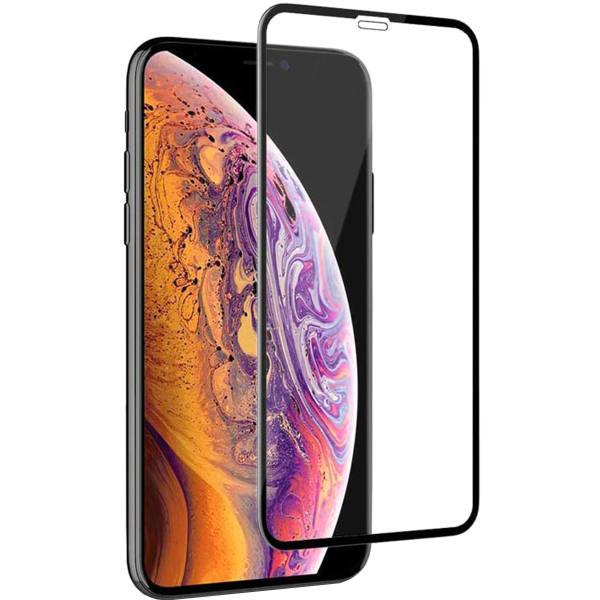 محافظ صفحه نمایش مدل GL003 مناسب برای گوشی موبایل اپل Iphone XS MAX