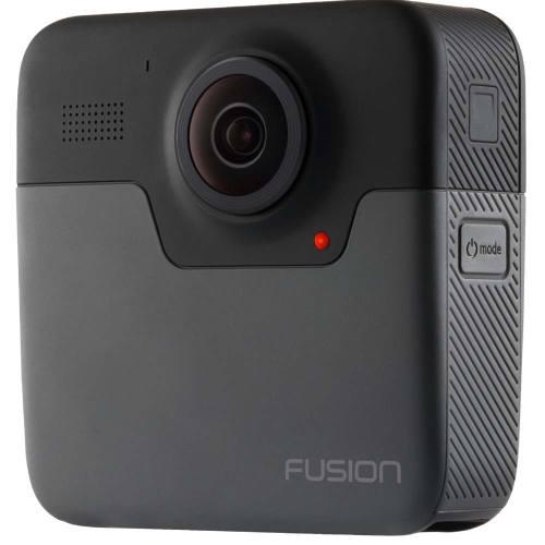 دوربین فیلمبرداری ورزشی گوپرو مدل Fusion