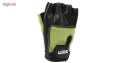 دستکش بدنسازی لیوآپ مدل LS3058 thumb 9
