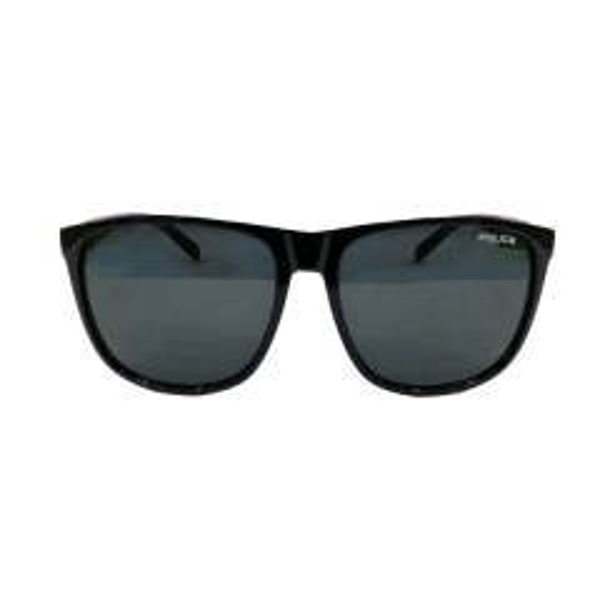 قیمت عینک آفتابی پلیس مدل s1792g