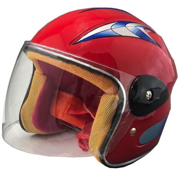 کلاه ایمنی دوچرخه ندو مدل ND01