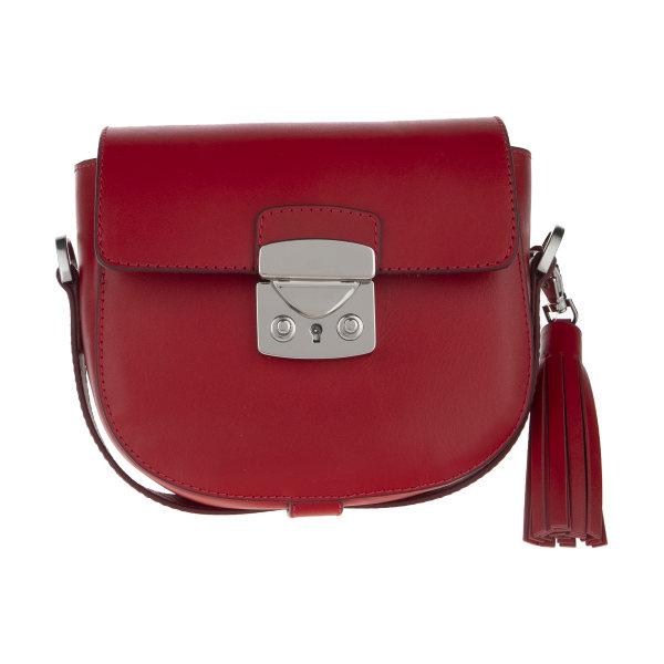 کیف دستی زنانه برتونیکس مدل 655-72