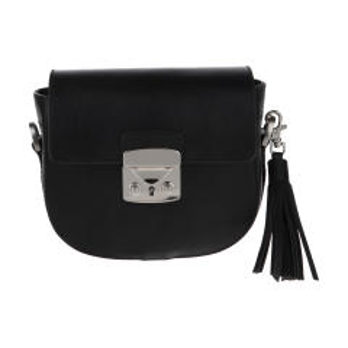 کیف دستی زنانه برتونیکس مدل 655-99