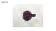 قوری زعفران کد M110 thumb 4
