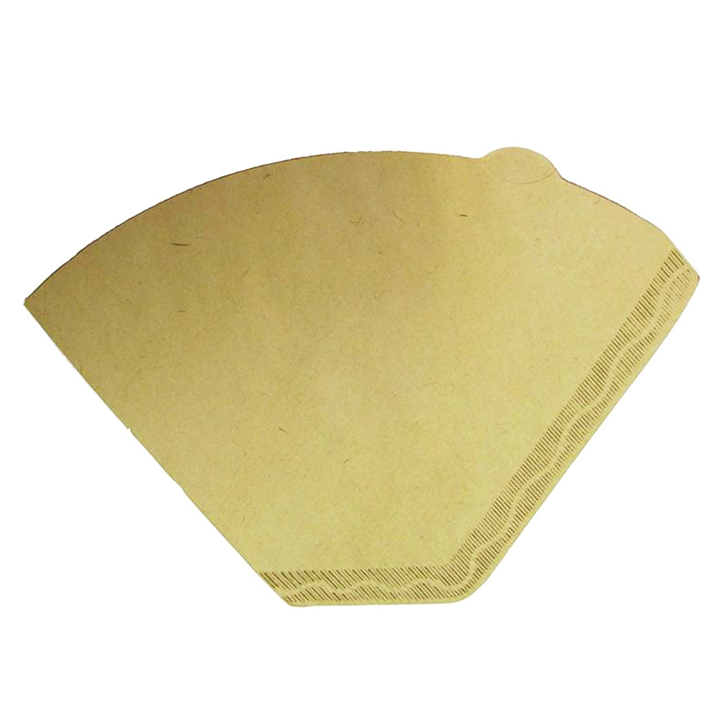 قیمت                      فیلتر قهوه آرو مدل Size4 بسته 100 عددی