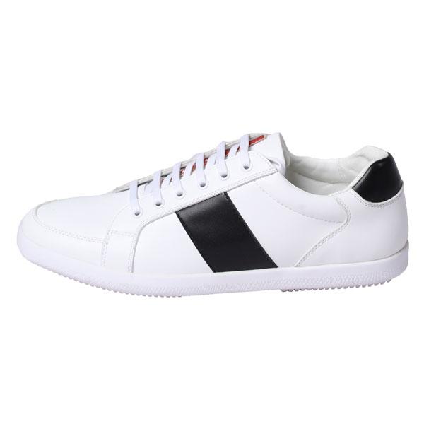 کفش مردانه مدل 007