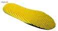 کفی طبی ساتل کد 300 سایز 40 thumb 3