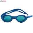 عینک شنا  مدل S5052 thumb 1
