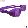 عینک شنا  مدل S5052 thumb 6