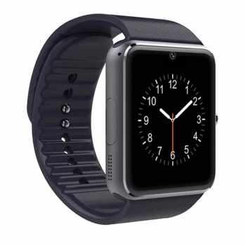 ساعت هوشمند مدل gt08 thumb
