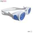 عینک شنا  مدل S5052 thumb 7