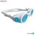 عینک شنا  مدل S5052 thumb 8