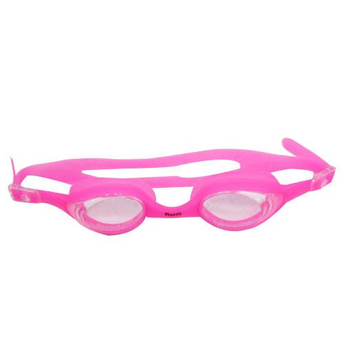 عینک شنا فونیکس مدل F03