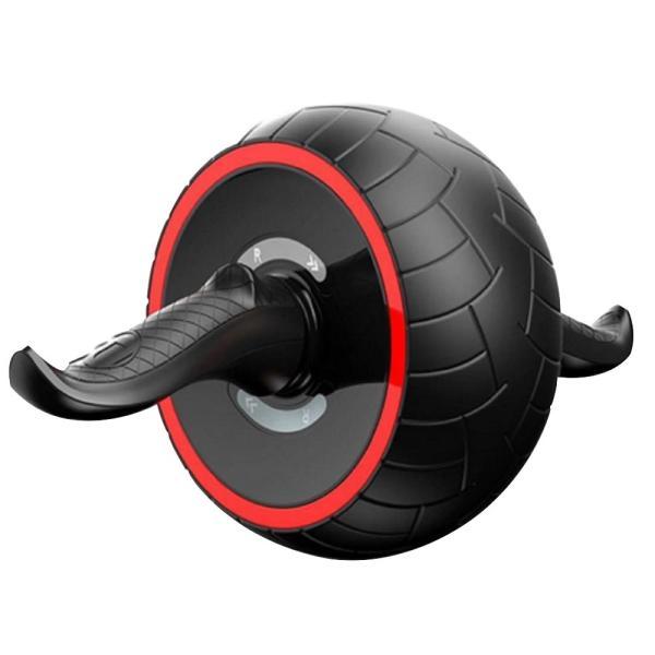 چرخ تمرین شکم مدل Kin-Gs