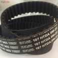 تسمه تایم رایکالتون کد 107 مناسب برای پراید thumb 1