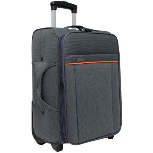 چمدان مدل PR2-20