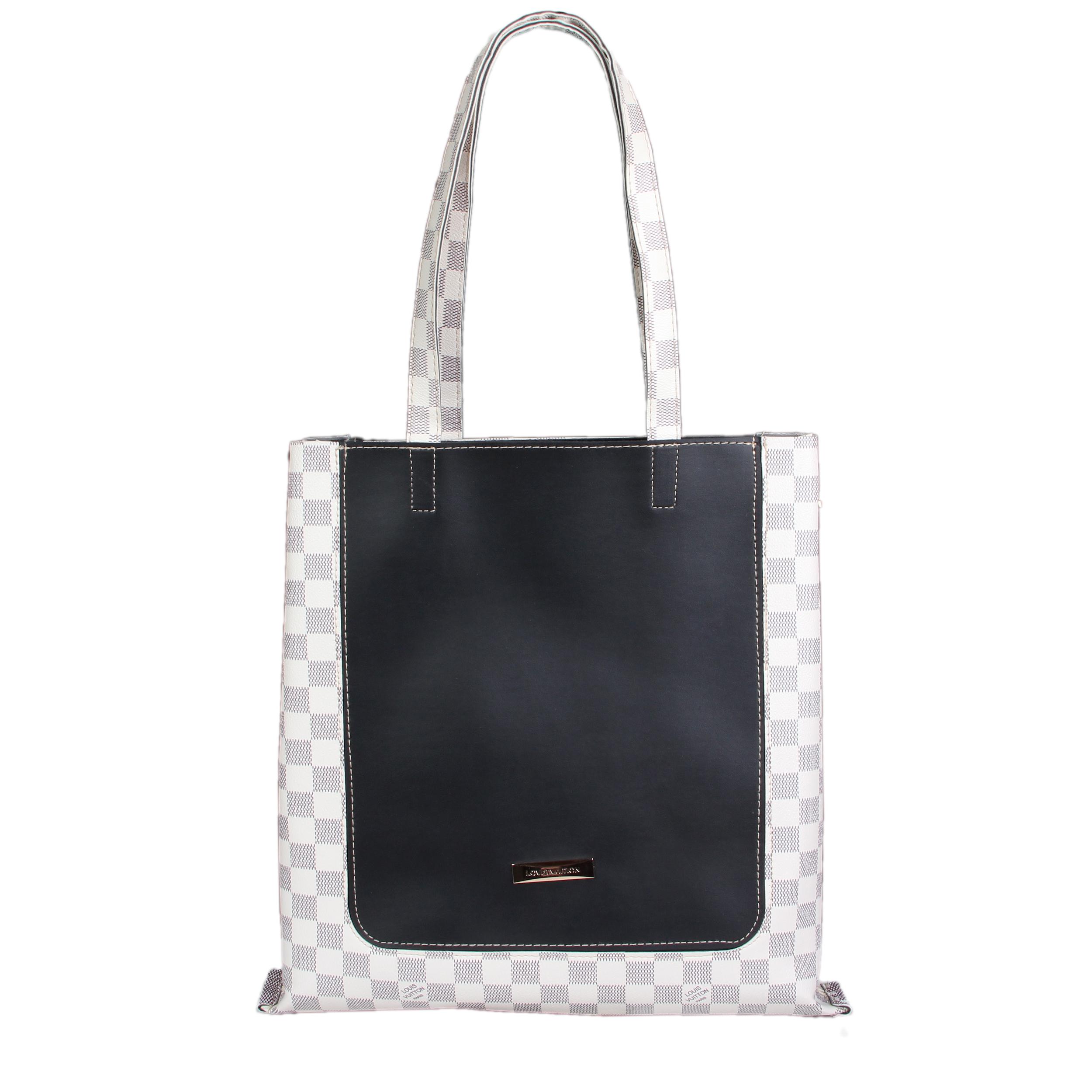کیف دستی زنانه مدل 1-1513