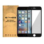 محافظ صفحه نمایش سومگ مدل 9-Nitro مناسب برای گوشی موبایل اپل Iphone 6s Plus  thumb