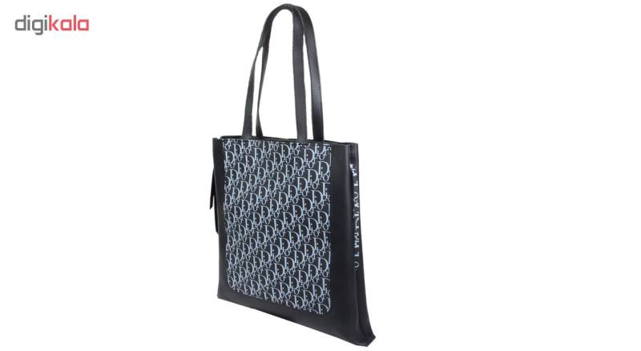 کیف دستی زنانه مدل 1- 1515