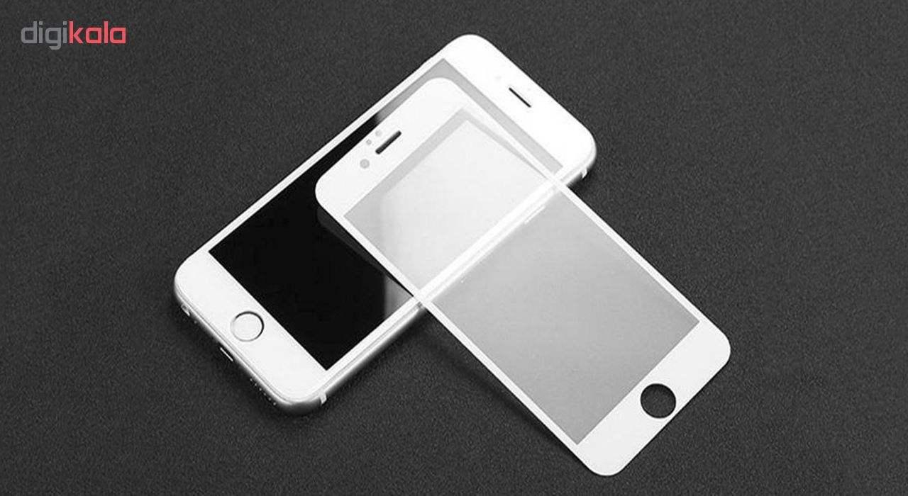 محافظ صفحه نمایش سومگ مدل 9-Nitro مناسب برای گوشی موبایل اپل Iphone 6s Plus  main 1 5