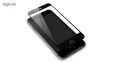 محافظ صفحه نمایش سومگ مدل 9-Nitro مناسب برای گوشی موبایل اپل Iphone 6s Plus  thumb 7