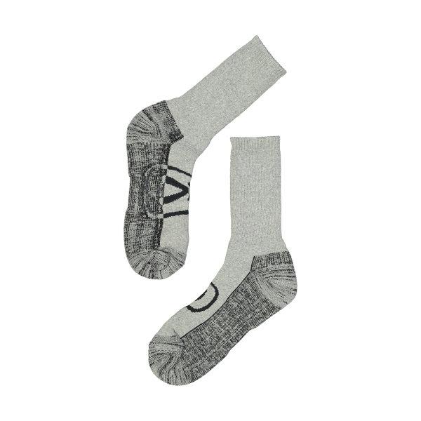جوراب ورزشی مردانه کین مدل  MULTISPORT  HYPERLITE QTR CREW