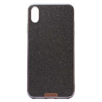 کاور ان ایکس کیس مدل StarOne مناسب برای گوشی موبایل اپل IPhone Xs Max