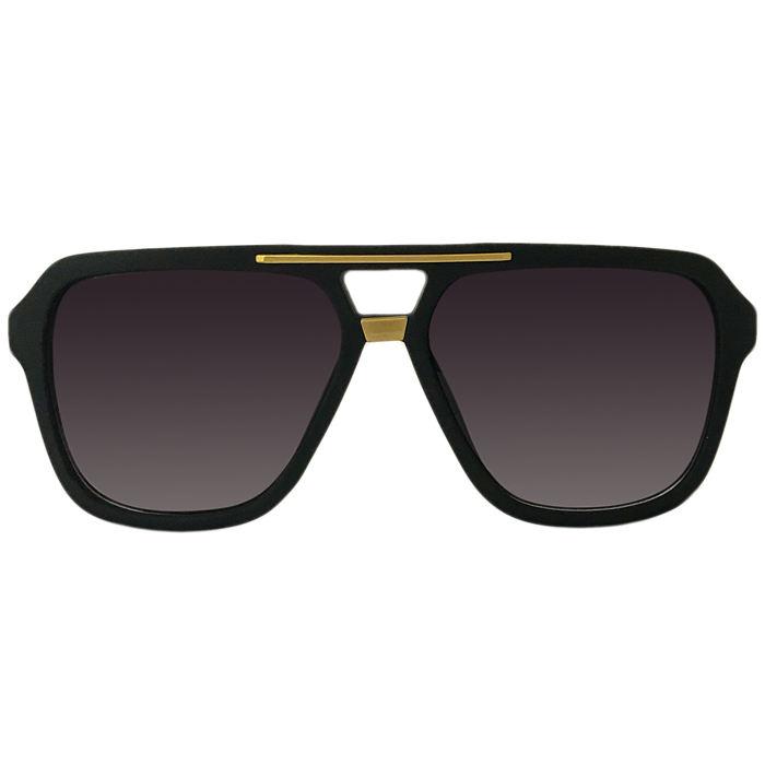 عینک آفتابی مردانه کد MP01