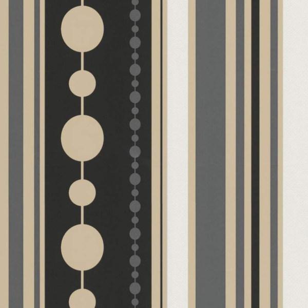 کاغذ دیواری ماربورگ کد 51839