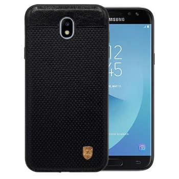 کاور روبوبیر  مدل Robobear مناسب برای گوشی موبایل سامسونگ Galaxy J5 Pro
