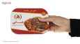 خورش بامیه هانی مقدار 285 گرم thumb 6