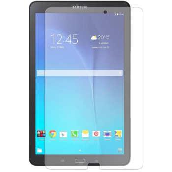 محافظ صفحه نمایش  مدل AB-001 مناسب برای تبلت سامسونگ Galaxy Tab E 9.6 T560