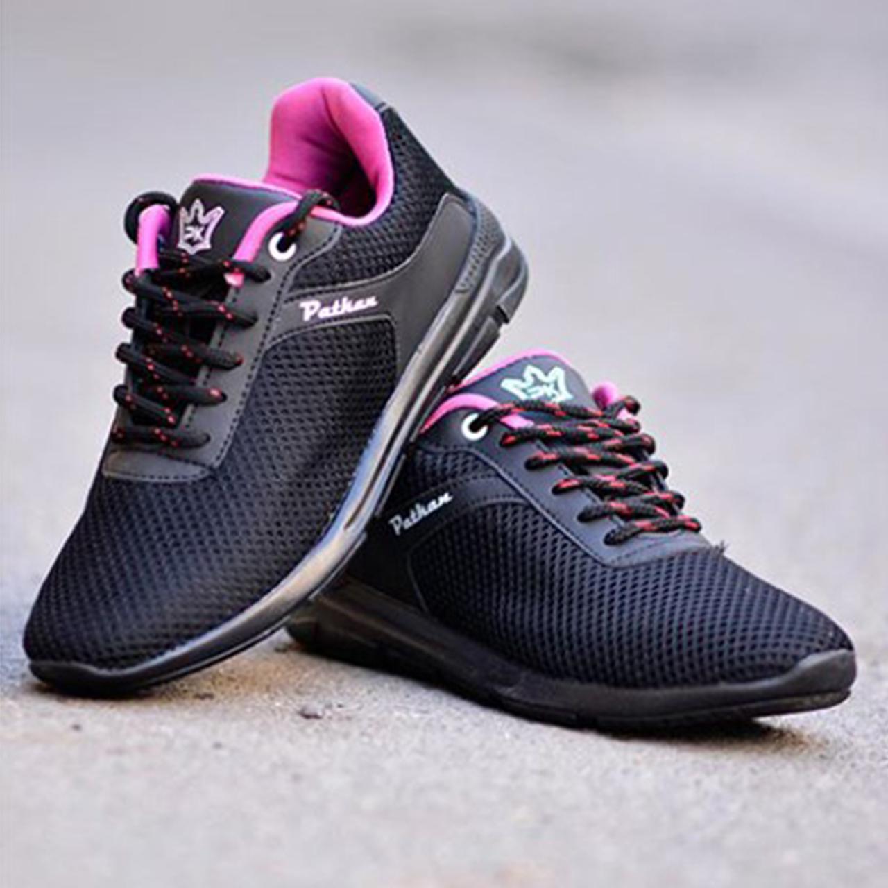 خرید کفش مخصوص پیاده روی زنانه مهاجر مدل m47m