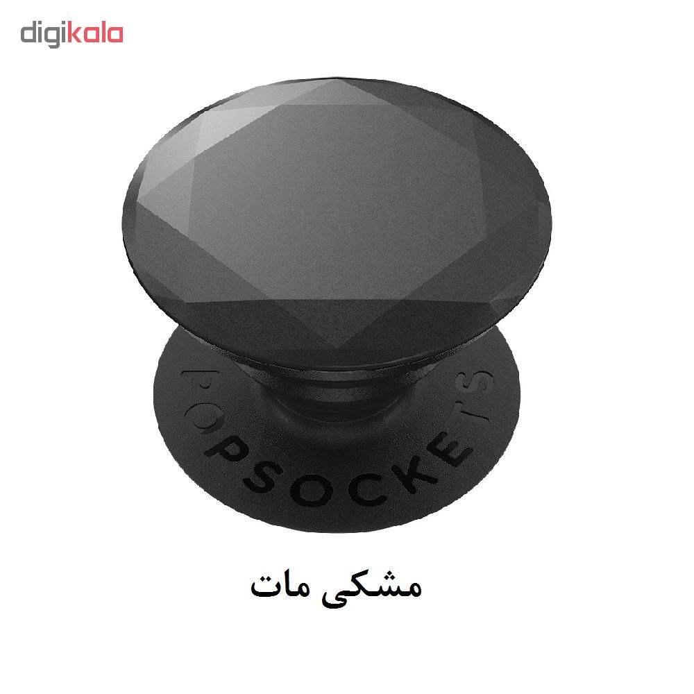 پایه نگهدارنده گوشی مدل pop socket main 1 10
