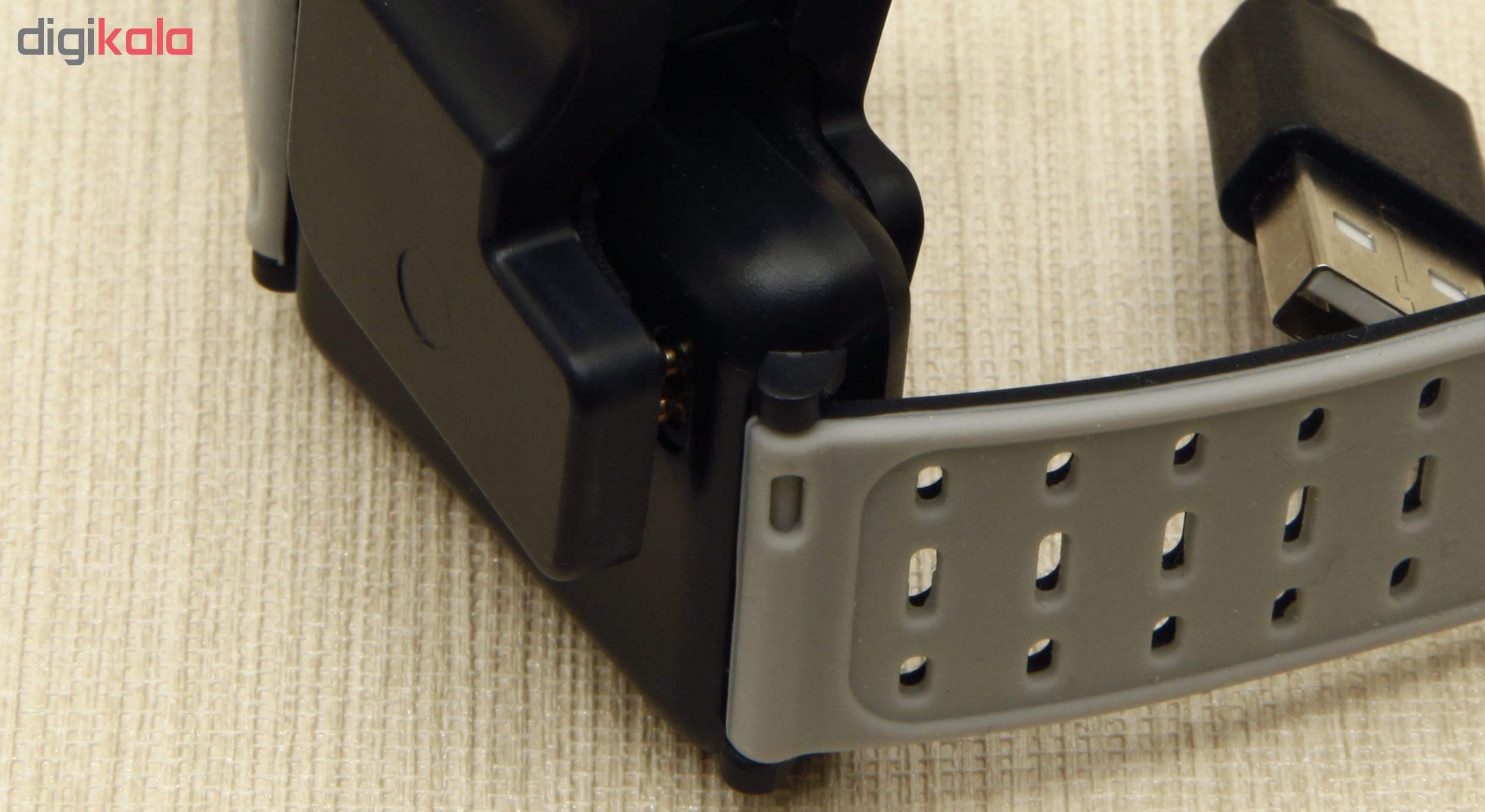 ساعت هوشمند سومگ مدل M5-Plus main 1 5
