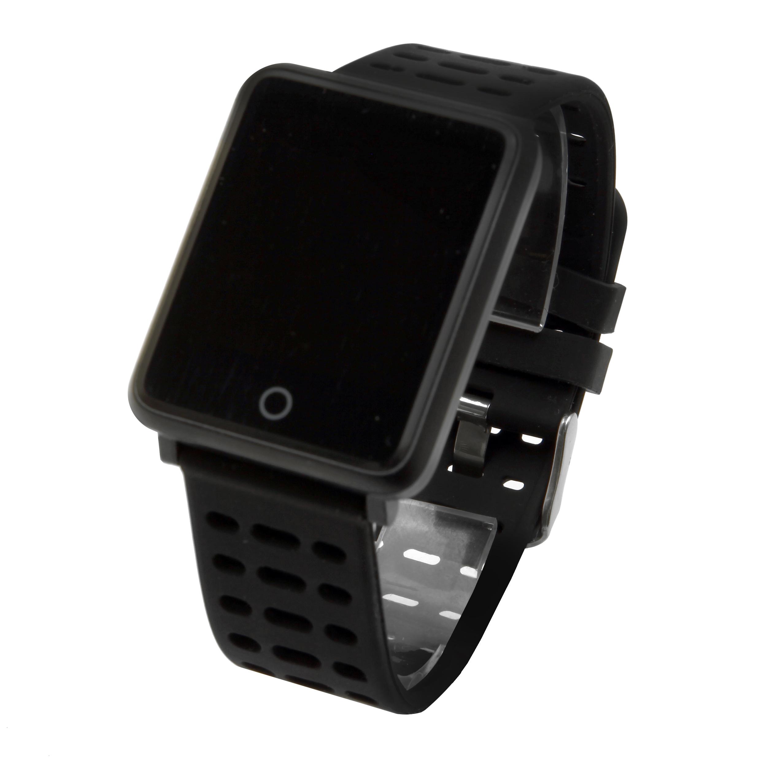خرید ساعت هوشمند سومگ مدل M5-Plus