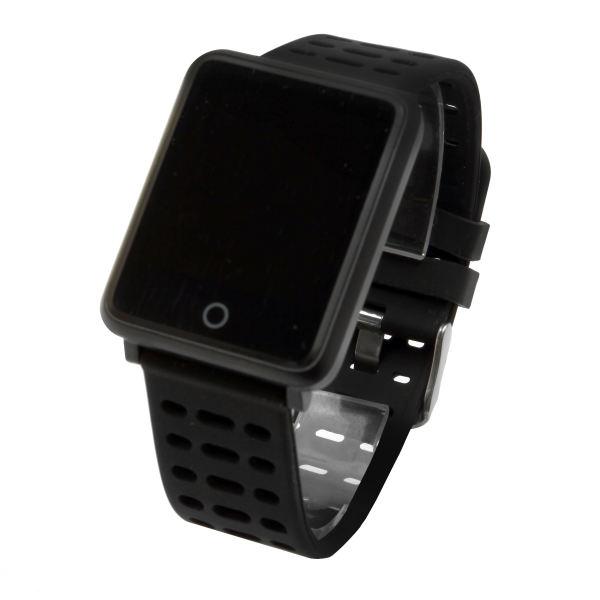 ساعت هوشمند سومگ مدل M5-Plus