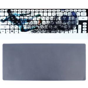 برچسب حروف فارسی کیبورد طرح فوتبال به همراه محافظ کیبورد مدل 15-I مناسب برای لپ تاپ 15.6 اینچ thumb