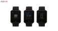 ساعت هوشمند سومگ مدل M5-Plus thumb 9