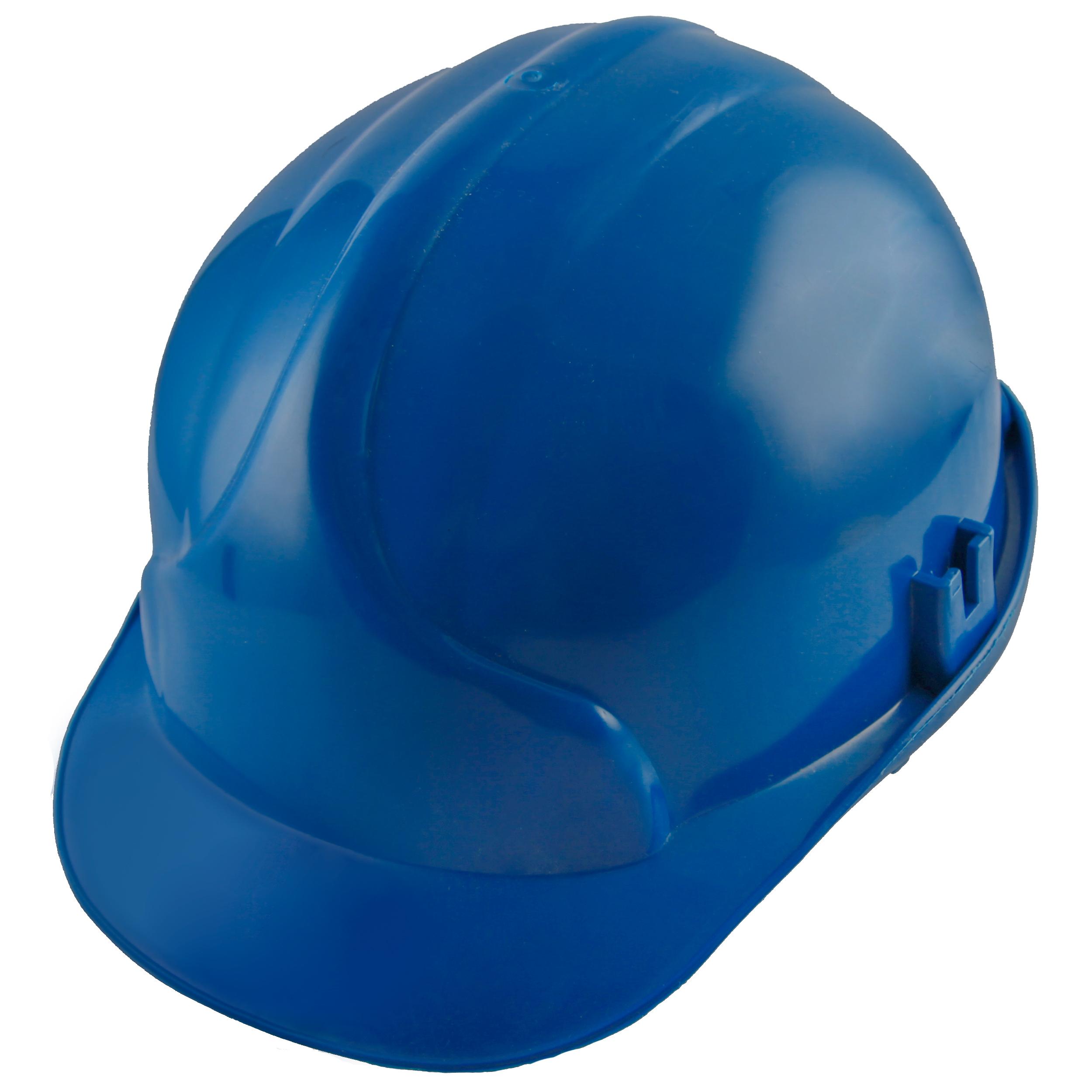کلاه ایمنی مدل SH-bl