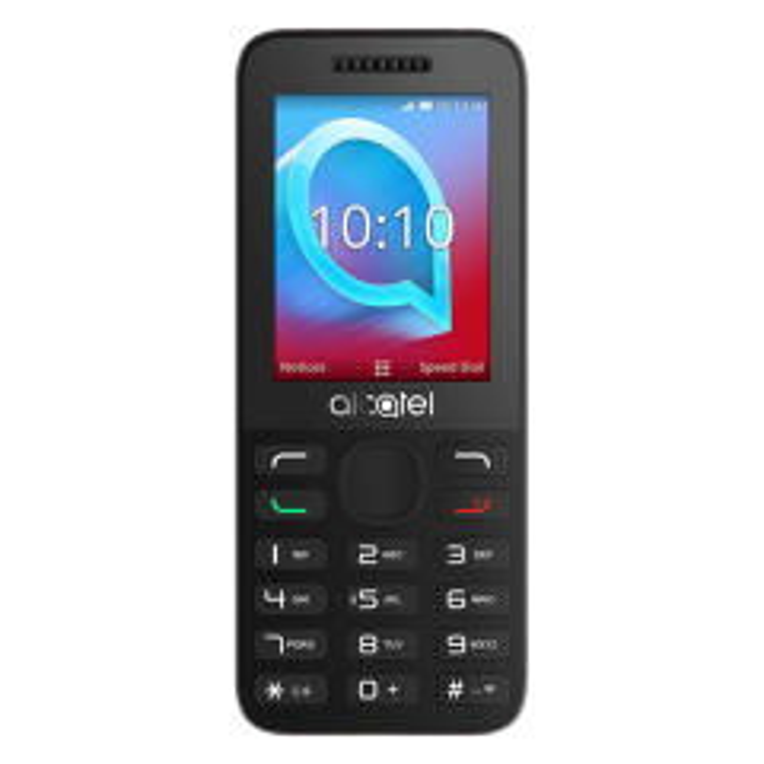 گوشی موبایل آلکاتل مدل 2002D دو سیم کارت