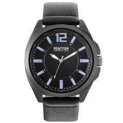 ساعت مچی عقربه ای مردانه کنت کول مدل RK50344005