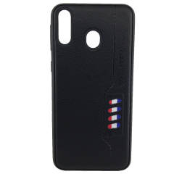 کاور مدل A0439  مناسب برای گوشی موبایل سامسونگ Galaxy M20