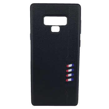 کاور مدل A0442  مناسب برای گوشی موبایل سامسونگ Galaxy NOTE 9