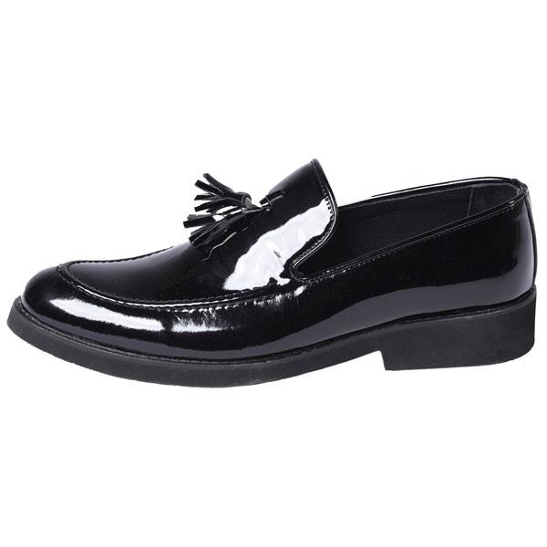 کفش مردانه مدل 004