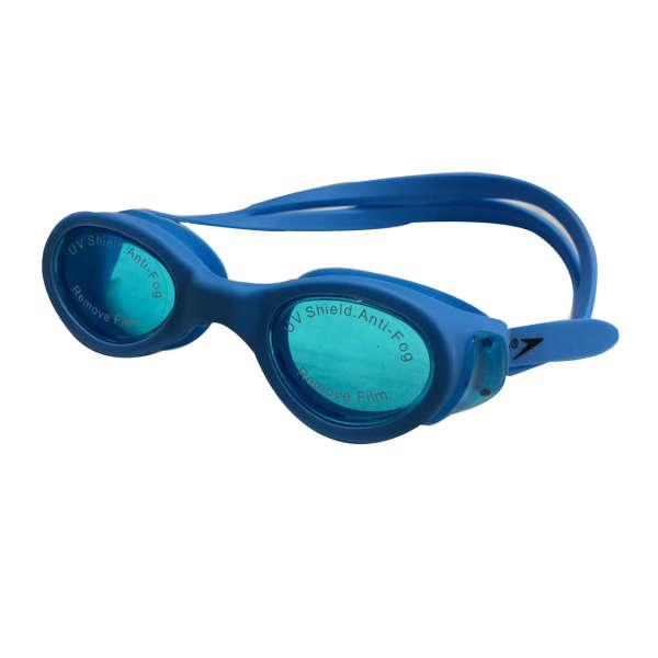عینک شنا  مدل S5052 thumb