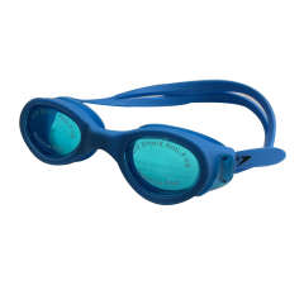 عینک شنا  مدل S5052